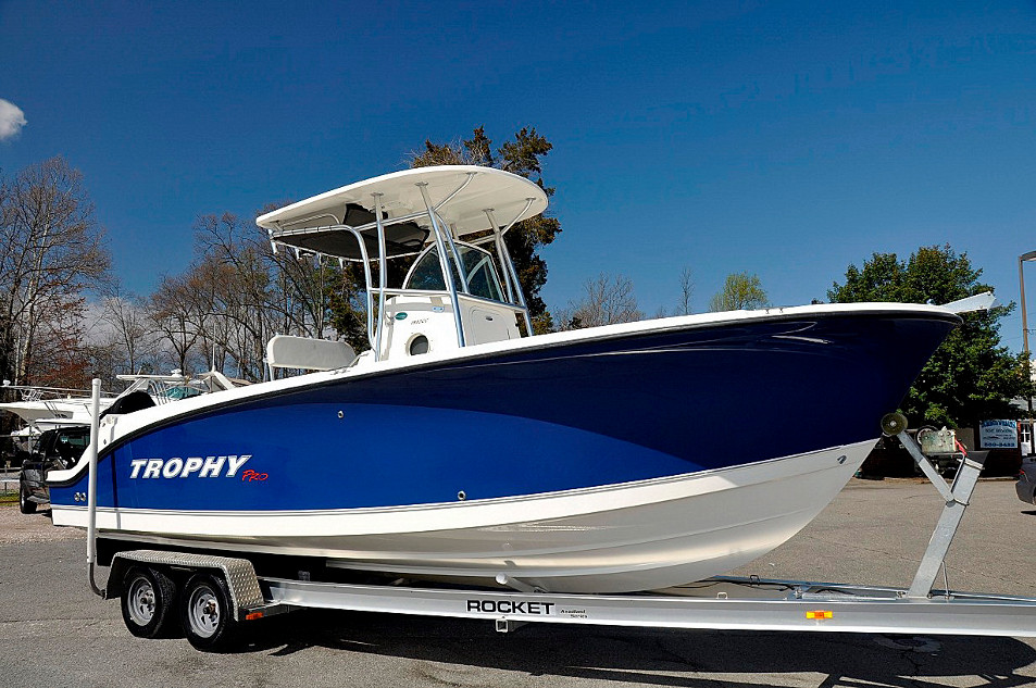 Boat Auctions Direct 2018 Official Bank Repo Boats Plus Gov T Seized Boats Resource